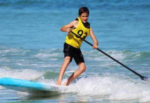 Freizeit_Wassersport
