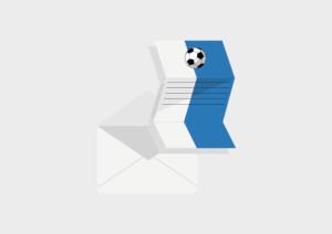 Kontakt_bis_Teilnahme_grau_05