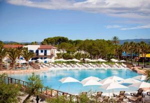 Resort_2